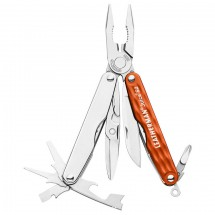 Leatherman - Juice S2 - Multi-Tool