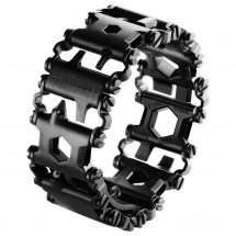 Leatherman - Tread - Outil multifonction