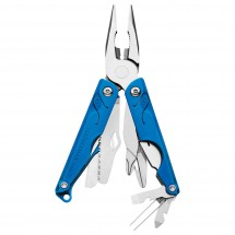 Leatherman - Kid's Leap Multitool - Outil multifonction