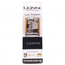 Lezyne - Tool Stainless 12 - Multi tool