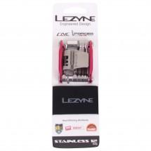 Lezyne - Tool Stainless 12 - Multitool
