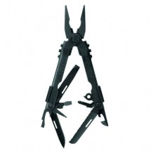 Gerber - Multi-Tool MP 600 - Outil multifonction
