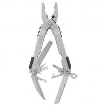 Gerber - Multi-Tool MP 600 Bluntnose - Outil multifonction