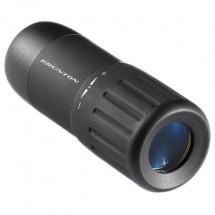 Brunton - Echo Pocket Scope - Fernglas