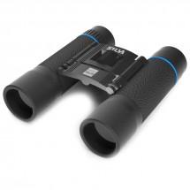 Silva - Binocular Pocket 10x25 - Jumelles