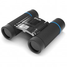 Silva - Binocular Pocket 8x21 - Fernglas