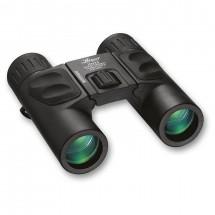 Luger - Luger LR 10x26 - Binoculars