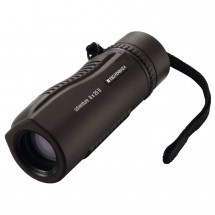 Eschenbach Optik - Adventure M 8 x 25 Active - Télescope