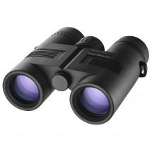 Eschenbach Optik - Arena D+ 8 x 32 - Binoculars