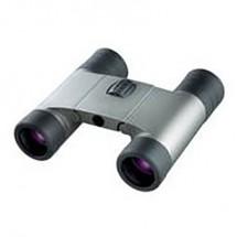 Eschenbach Optik - Magno - Binoculars
