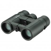 Eschenbach Optik - Sektor D 10 x 32 Compact+ - Binoculars