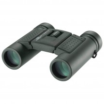 Eschenbach Optik - Sektor F 10 x 25 WW Compact+ - Binoculars