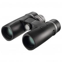 Eschenbach Optik - Trophy D 8 x 32 ED - Binoculars