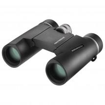 Eschenbach Optik - Trophy F 10 x 25 ED WW - Binoculars