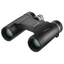 Eschenbach Optik - Trophy F 8 x 25 ED WW - Binoculars