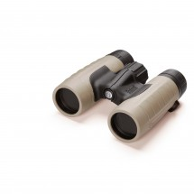 Bushnell - Fernglas Natureview 8x32 - Binoculars