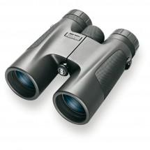 Bushnell - Fernglas Powerview Mid 8x42 - Binoculars