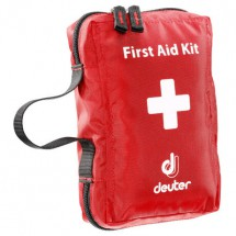 Deuter - First Aid Kit - Größe M