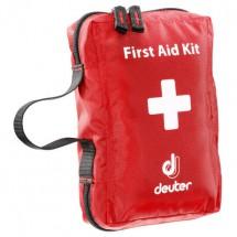 Deuter - First Aid Kit - Größe M