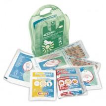 Gelert - Micro Outdoor First Aid Kit - Erste-Hilfe Set