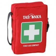 Tatonka - First Aid Compact - Kit de premier secours