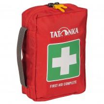 Tatonka - First Aid Complete - Erste-Hilfe-Set