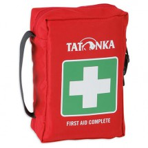 Tatonka - First Aid Complete - EHBO-set