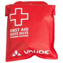 Vaude - First Aid Kit Essential Waterproof