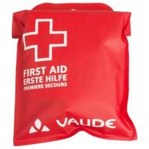 Vaude - First Aid Kit Essential Waterproof