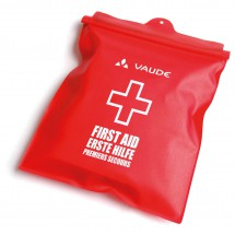 Vaude - First Aid Kit Hike Waterproof