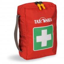 Tatonka - First Aid - Erste-Hilfe-Tasche