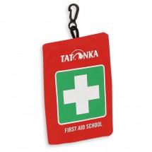 Tatonka - First Aid School - Kit de premier secours