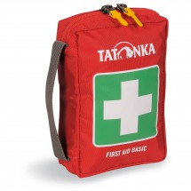 Tatonka - First Aid Basic - Kit de premier secours