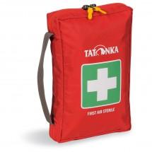 Tatonka - First Aid Sterile - Ensiapusetti