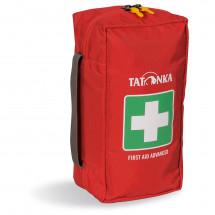Tatonka - First Aid Advanced - Erste-Hilfe-Set