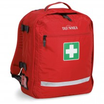 Tatonka - First Aid Pack - Ensiapusetti