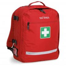 Tatonka - First Aid Pack - Erste-Hilfe-Set