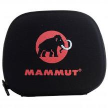 Mammut - Mammut First-Aid-Kit 13 - Ensiapusetti
