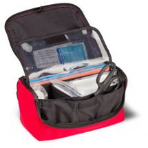 Ortovox - First Aid Pro - First aid kit