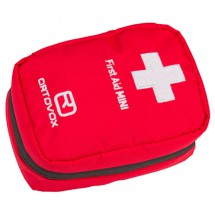 Ortovox - First Aid Mini - EHBO-set