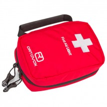 Ortovox - First Aid Light - Ensiapusetti