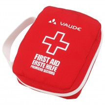 Vaude - First Aid Kit Hike XT - First aid kit