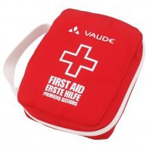 Vaude - First Aid Kit Hike XT - Kit de premier secours