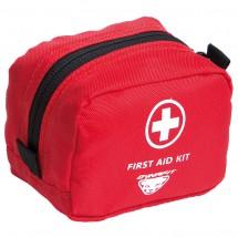 Dynafit - First Aid Kit Crampon Size - Ensiapusetti