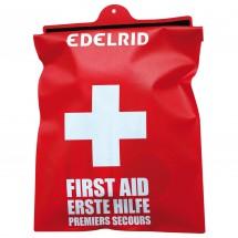 Edelrid - Erste Hilfe Set - First aid kit