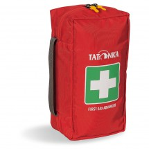 Tatonka - First Aid Advanced - Kit de premier secours