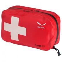 Salewa - First Aid Kit Climb Pro - First aid kit