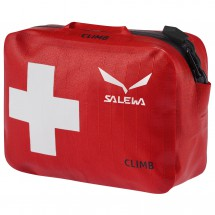 Salewa - First Aid Kit Climb - Ensiapusetti