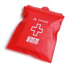 Vaude - First Aid Kit Bike Essential Waterproof
