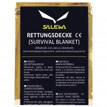 Salewa - Rescue Blanket - Couverture de survie